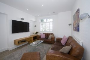 Harbourmaster-House-Internal-Photo-Gallery-0000002