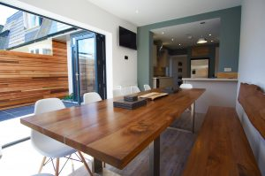 Harbourmaster-House-Internal-Photo-Gallery-0000003