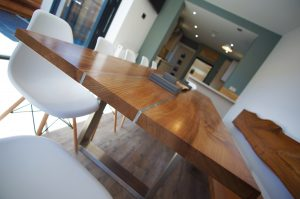 Harbourmaster-House-Internal-Photo-Gallery-0000004