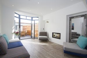 Harbourmaster-House-Internal-Photo-Gallery-0000007