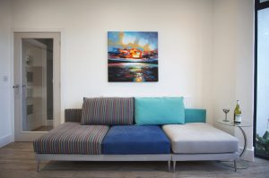 Harbourmaster-House-Internal-Photo-Gallery-0000008