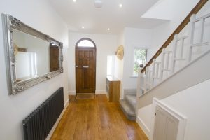 Harbourmaster-House-Internal-Photo-Gallery-0000010