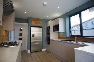 Harbourmaster-House-Internal-Photo-Gallery-0000013