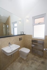 Harbourmaster-House-Internal-Photo-Gallery-0000016