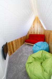 Harbourmaster-House-Internal-Photo-Gallery-0000020