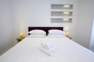 Harbourmaster-House-Internal-Photo-Gallery-0000023