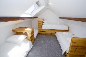 Harbourmaster-House-Internal-Photo-Gallery-0000024